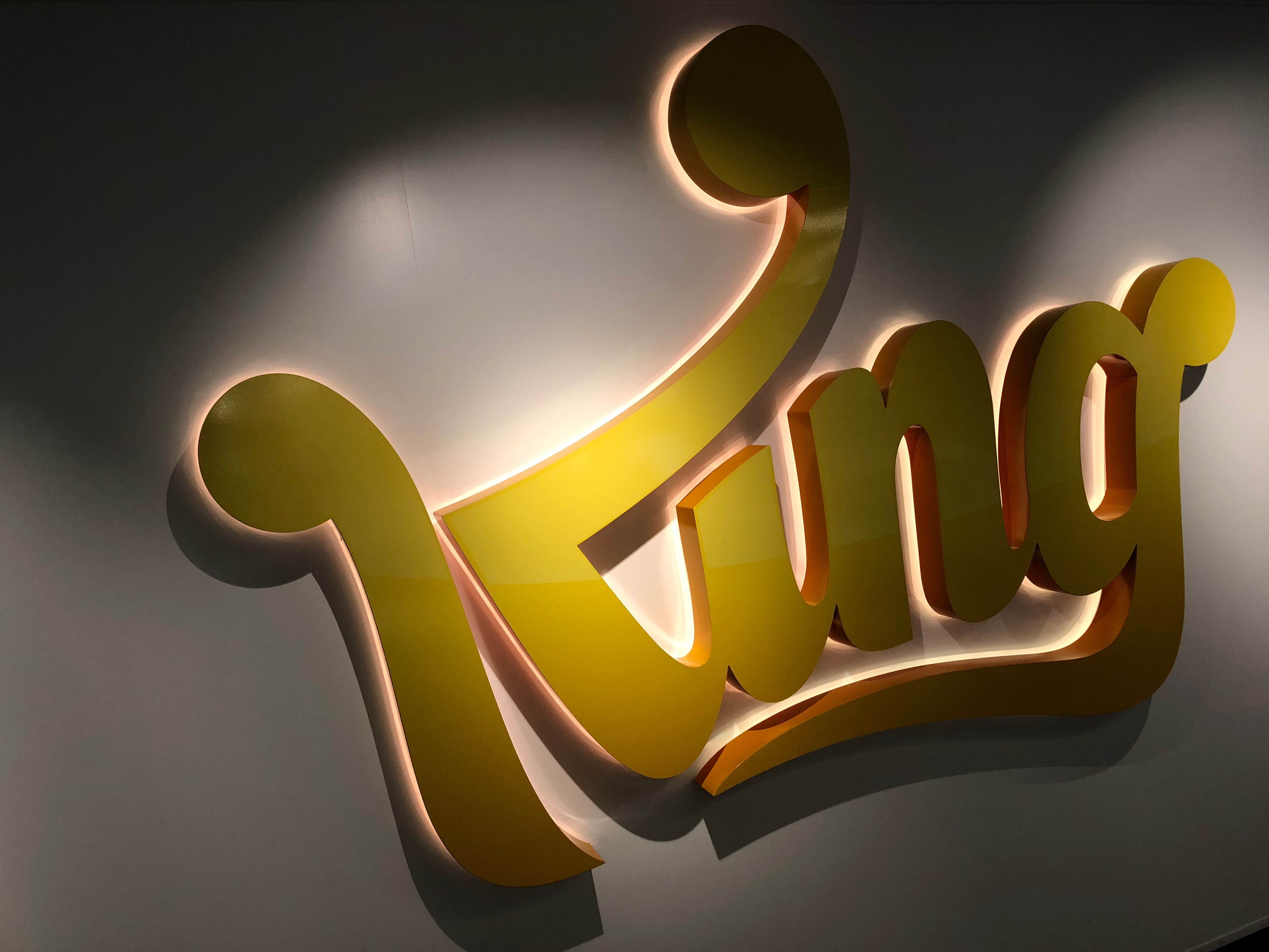 King Apps Logo
