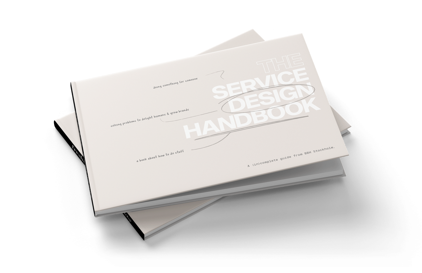 Service Design Handbook By BBH STockholm.png